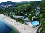 Hotel Xenia Ouranoupolis