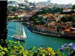 Обиколна екскурзия Португалия  юни 2017