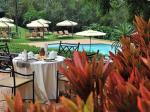 Protea Hotel Kruger Gate ***+