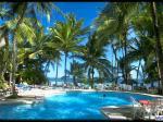 Severin Sea Lodge****