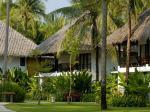 Haadson Resort